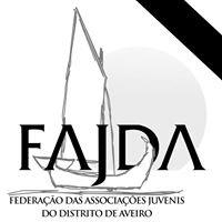 FAJDA-Federação das Associações Juvenis do Distrito de Aveiro