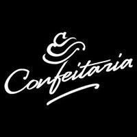 A Confeitaria