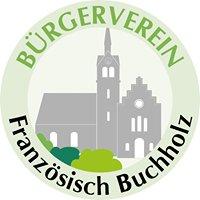 Bürgerverein Französisch Buchholz e.V.