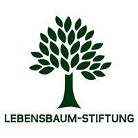 Lebensbaum-Stiftung