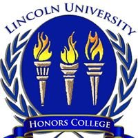 Lincoln University Honors College