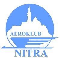 Aeroklub Nitra