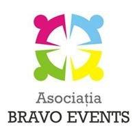 Asociatia BRAVO Events