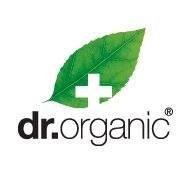 Dr.Organic SA