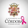 Honorable Ayuntamiento de Córdoba