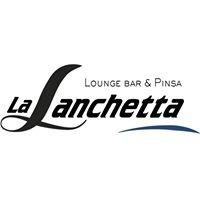La Lanchetta Lounge Bar & Pinsa