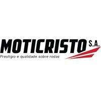 Moticristo