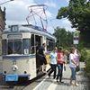 Naumburger Straßenbahn GmbH