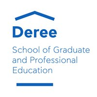 Deree School of Graduate and Professional Education