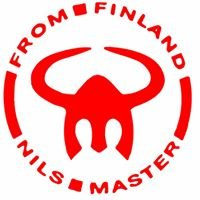 Nils Master lures