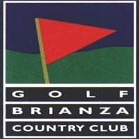 GOLF BRIANZA Country Club ASD