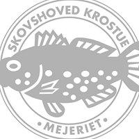 Skovshoved Kro