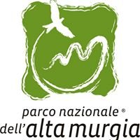 Parco Nazionale Alta Murgia