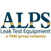 ALPS - Air Logic Power Systems LLC