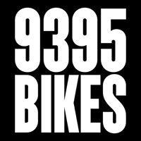 9395BIKES