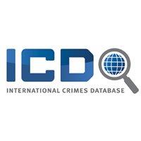 International Crimes Database