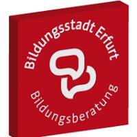 Erfurter Bildungsberatung: Den Ball ins Rollen bringen