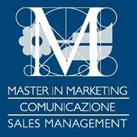 Master Publitalia '80 - 2012/2013