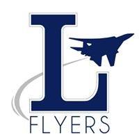 Flyer Flight Crew