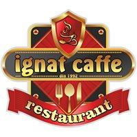Ignat Caffe