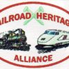 Railroad Heritage Alliance, Inc.