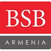 British School of Business, Yerevan, Armenia