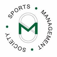 Deree - Sports Management Society