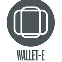 Wallet-E Srl