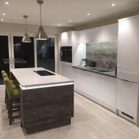 Kitchens Continental (Suffolk) Ltd