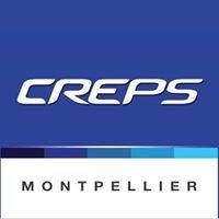 Creps de Montpellier