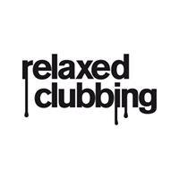 Relaxed Clubbing