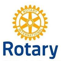 Rotary Roquetas de Mar