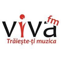 Viva FM Iași