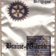 Rotary Braine-l'Alleud