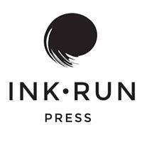 Ink Run Press