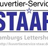 Kuvertier-Service A. Staar GmbH