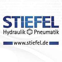 Fritz STIEFEL GmbH