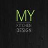 My Kitchen Design