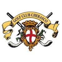 Golf Club Cherasco