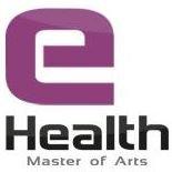 E-Health Master