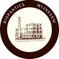 Hispantics