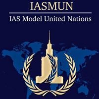 IAS Model United Nations