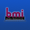 Builders Mechanical, Inc.