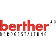 Berther AG