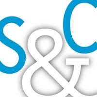 Spijker & Co