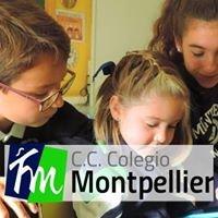 Colegio Montpellier