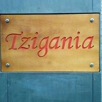 Tzigania