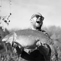 The Carp Syndicate - Crowborough