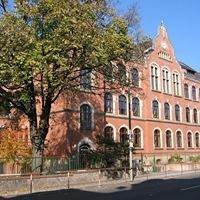 Friedrich-Schiller-Gymnasium Zeulenroda