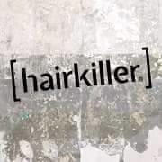 Hairkiller Köln, Zülpicher Strasse 56